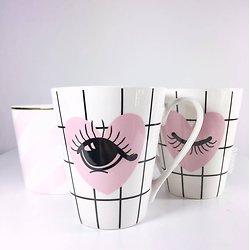 | CORNÉLIUS | - Tasse à café