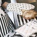 Gants de cuisine Pacha