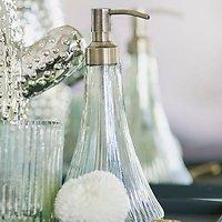 | SYBILLE | - Distributeur de savon en verre