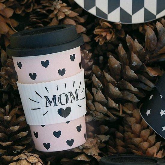   ARIELLE   - Travel mug
