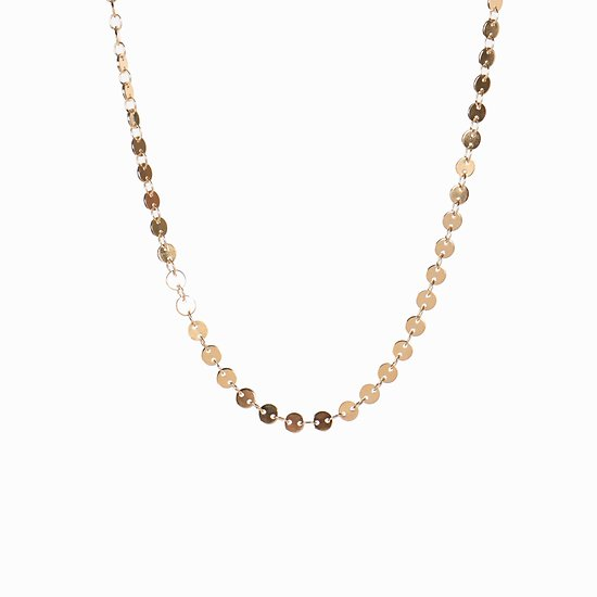 | BROOME | - Collier pastilles