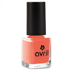 | VERNIS A ONGLES 7FREE |