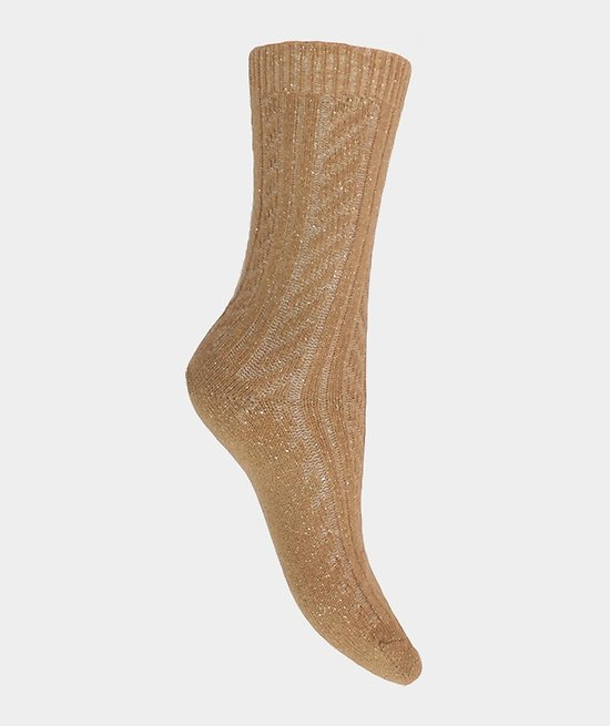 | SAM | - Chaussettes grosse maille