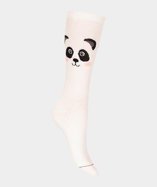| LOUIS | - Chaussettes hautes panda