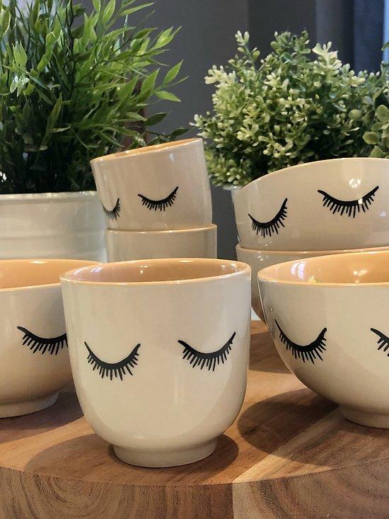   AUDREY   - Petite tasse à café
