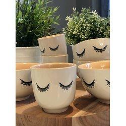 | AUDREY | - Petite tasse à café