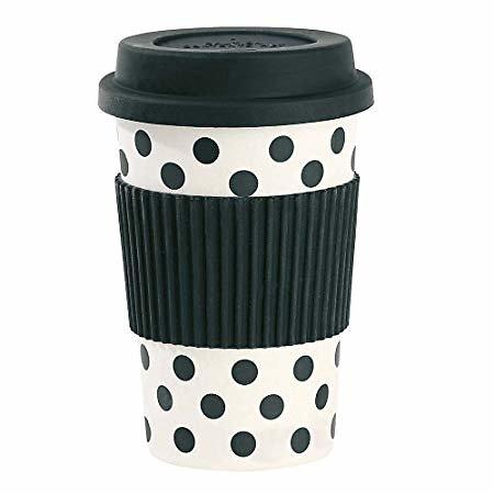 | ARIELLE | - Travel mug