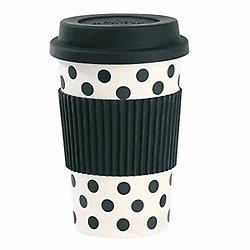 Travel mug Arielle