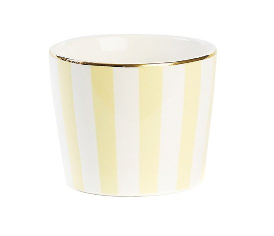   AURORE   - Mug en céramique