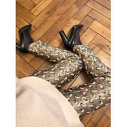 Pantalon Prosper