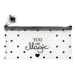 | RAFIKI | -  Trousse girly
