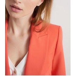 | VANESSA | - Veste tailleur