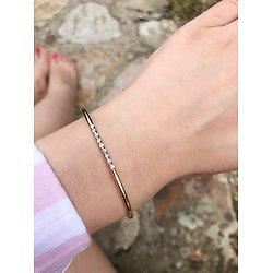 Bracelet Dina