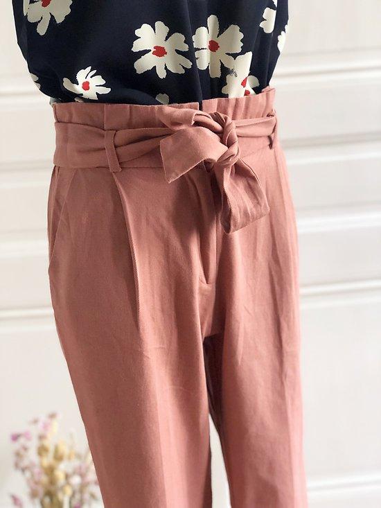 Pantalon Bénédita