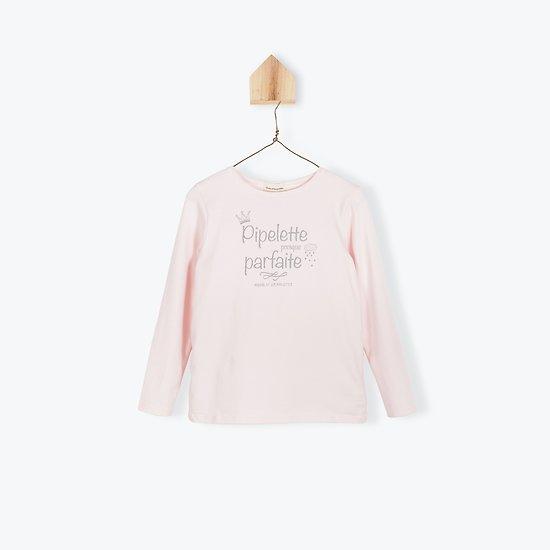 T-shirt Ophélia