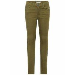 Pantalon skinny Julian
