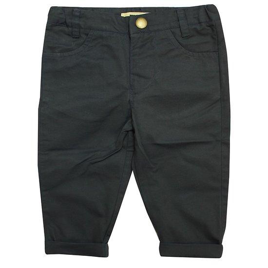 Pantalon de pluie Noa