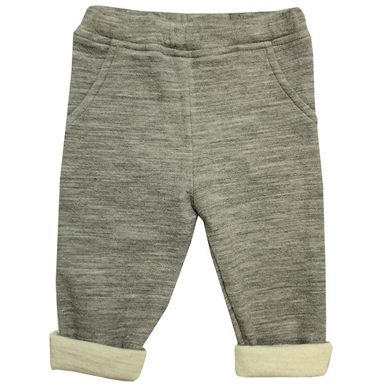 Pantalon Loan