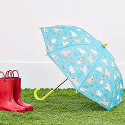Parapluie chiots Puppy