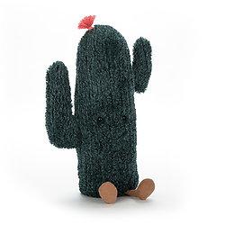 Peluche cactus Lilou