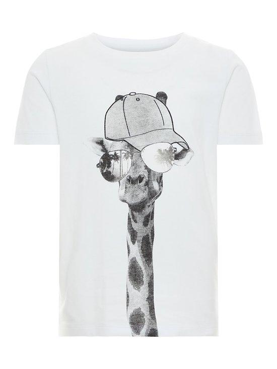 Tshirt Antonin