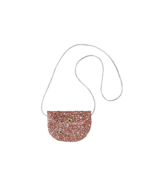Mini sac Rosa