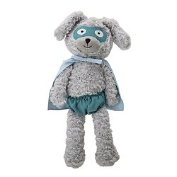 Peluche lapin Octave