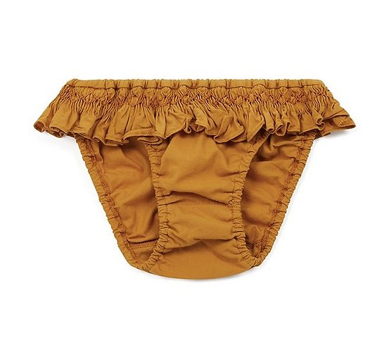 Culotte de bain Kenza