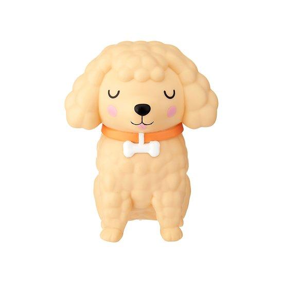 Lampe veilleuse Puppy
