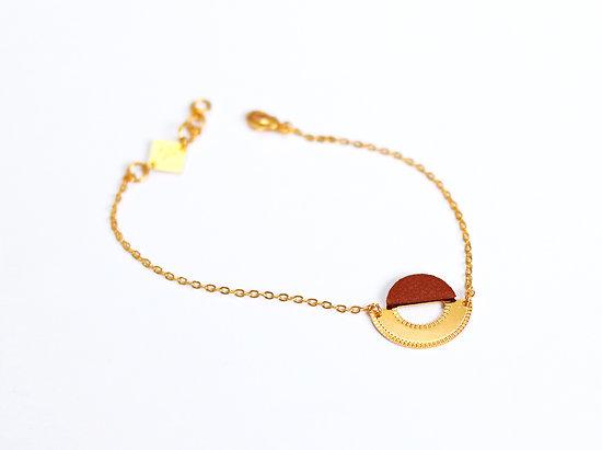 Bracelet Licht