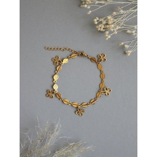 Bracelet Carola