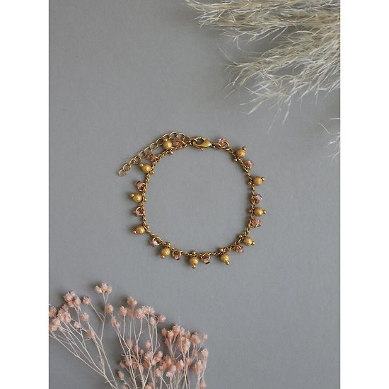 Bracelet Aprila