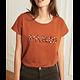 T-shirt Tableau