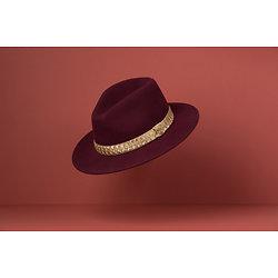 Chapeau Jack