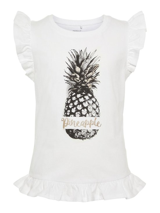 T-shirt Bilia