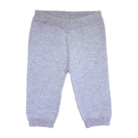 Pantalon laine Félix