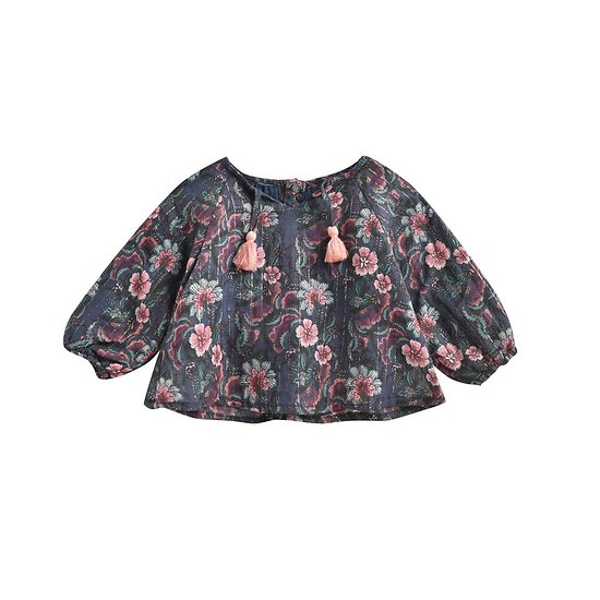 Blouse Calleta