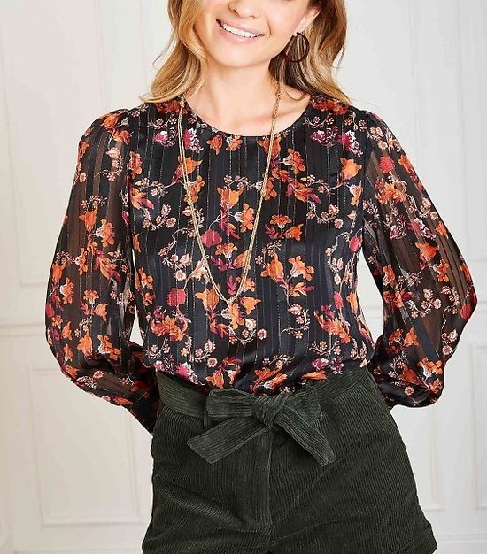 Blouse Darcy