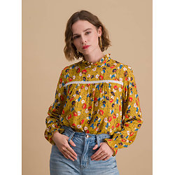 Blouse Margaret