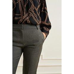 Pantalon Paradoxal