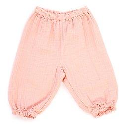 Pantalon Adoc