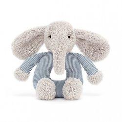 Hochet éléphant Dumbo