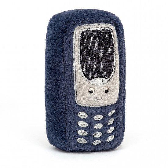 Téléphone d'éveil Nikita