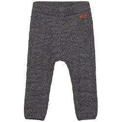 Pantalon Winston
