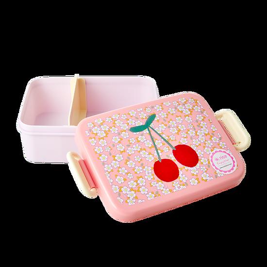 Lunch box Miam