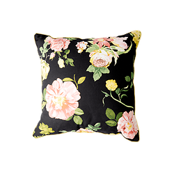 Coussin Marla