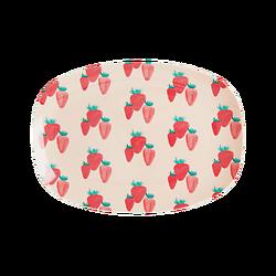 Petite assiette Maria