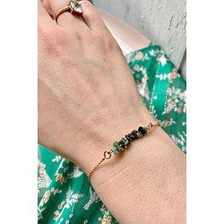 Bracelet Pétronille