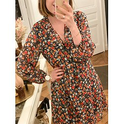Robe Soly