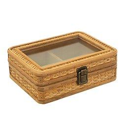 Boîte à bijoux Charline